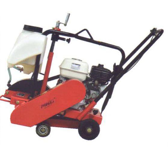 CNQ-12 Concrete Cutter