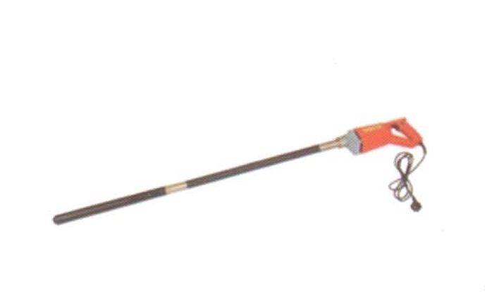 Handy Needle Vibrator