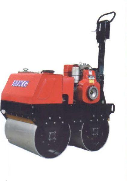 RL-600DH Walk Behind Roller