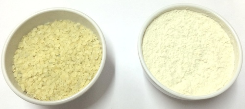 Food Pharma Guar Gum Powder