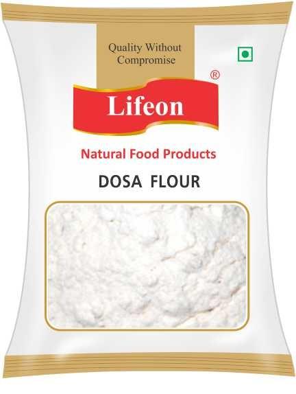 Lifeon Dosa Flour