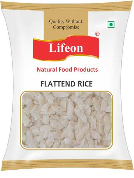 Lifeon Flattend Rice