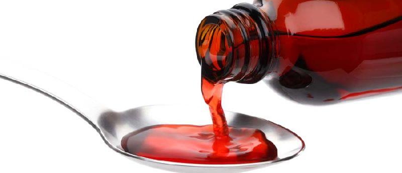Nari Shree Syrup