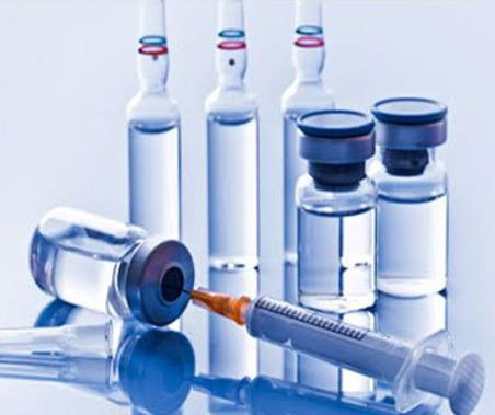 Omica-500 Injectable