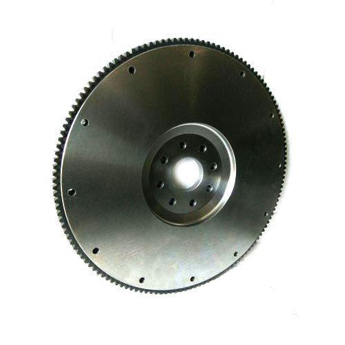 Flywheel Assembly 03