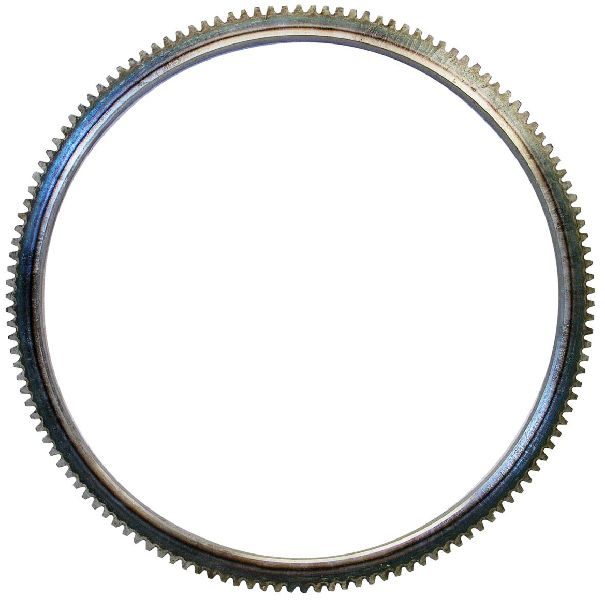 Flywheel Ring Gears 02