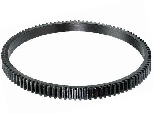 Flywheel Ring Gears 03