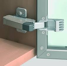 Aluminium Gate Hooks