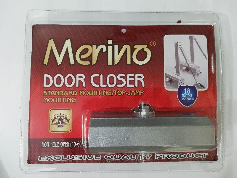 Door Closer