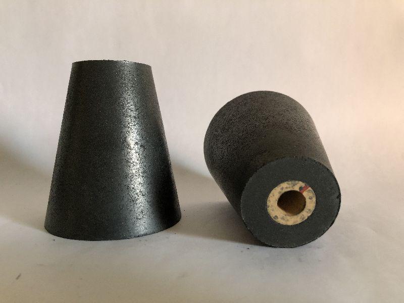 Zirconia Tundish Nozzles