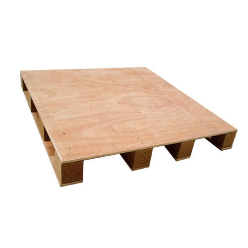 Commercial Plywood Pallet