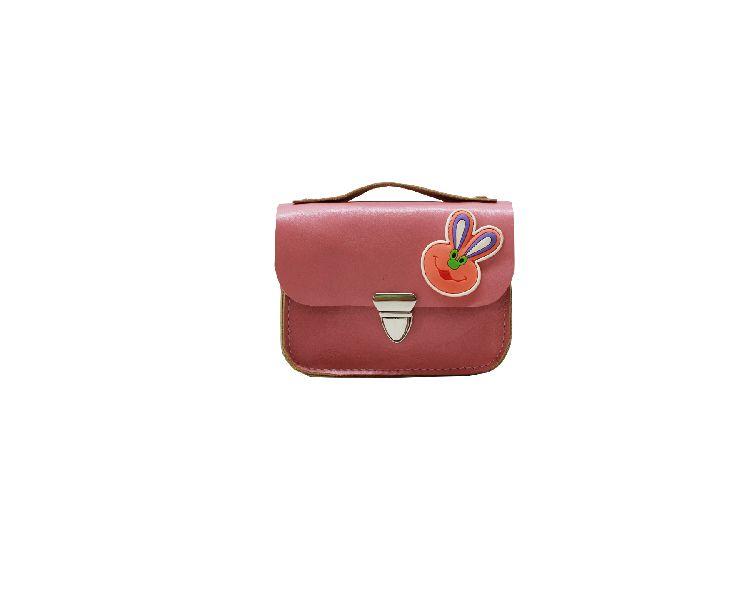 Key bag