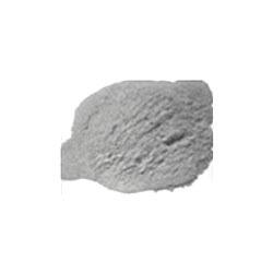 Ignite Welding Powder