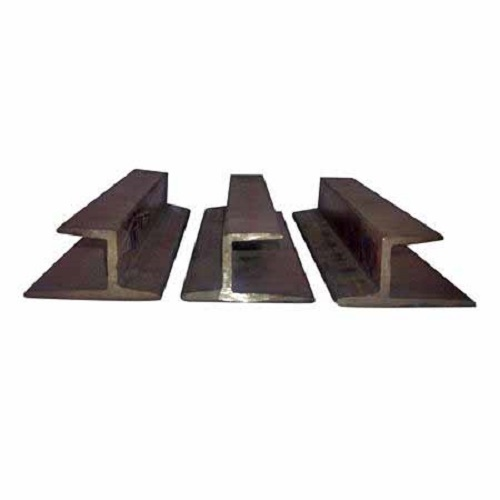 Mild Steel F4B Window Sections