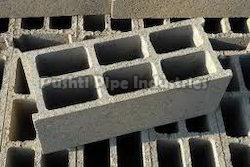 Precast Concrete Blocks