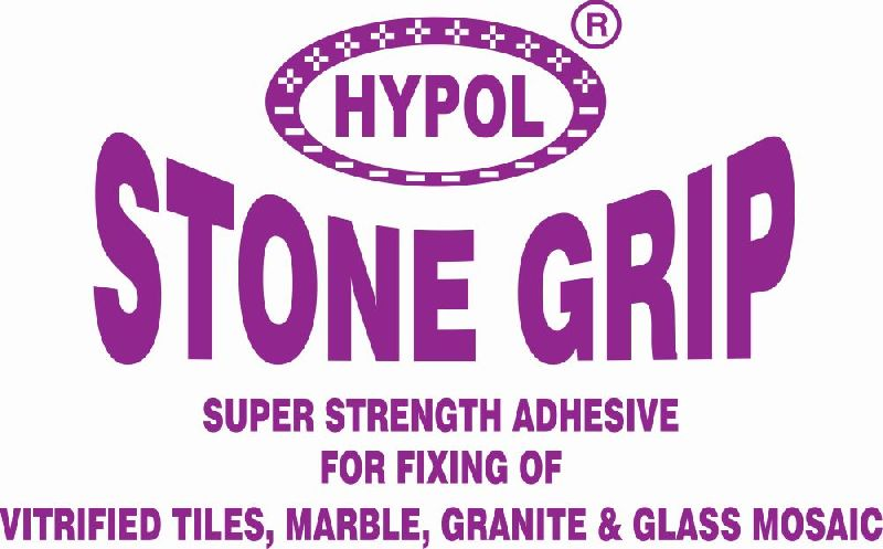 Super Strength Adhesive