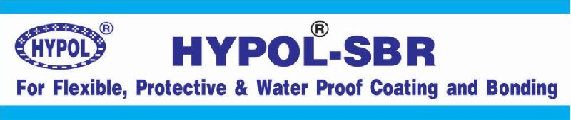 Hypol-SBR Integral Cement Waterproofing Compound