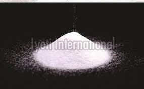 Chlor - Alkali Grade Salt