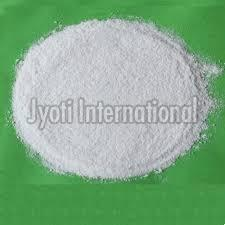 Oil Drilling Grade Salt