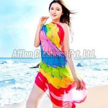 Beach Sarong