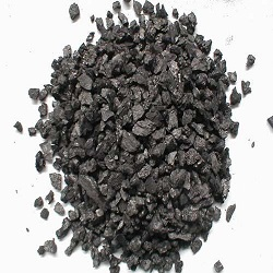Acticated Carbon Granules