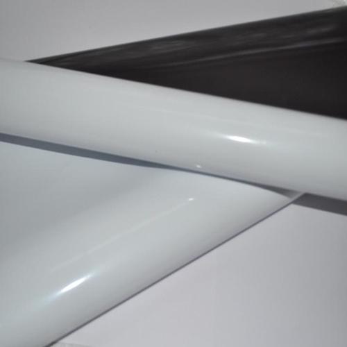 0.5MM Glossy Vinyl Sheet Roll 01
