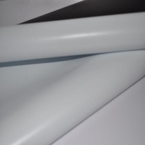 0.5MM Glossy Vinyl Sheet Roll 02