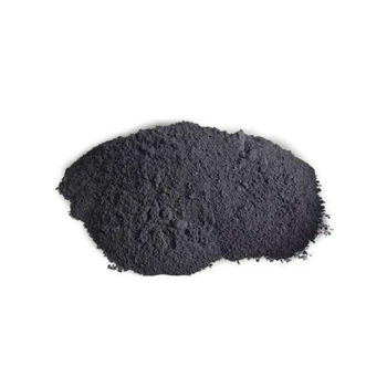 Niobium Carbide Powder