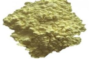 Niobium Chloride