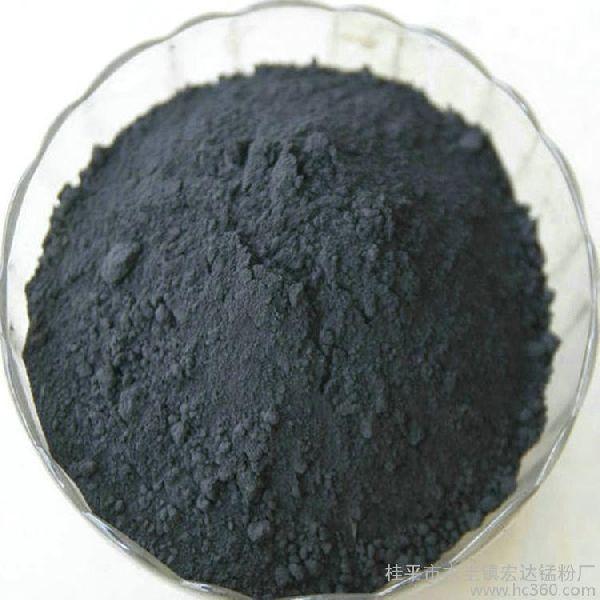 Tungsten Disulfide Nano Powder