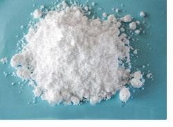 Zirconium Carbonate