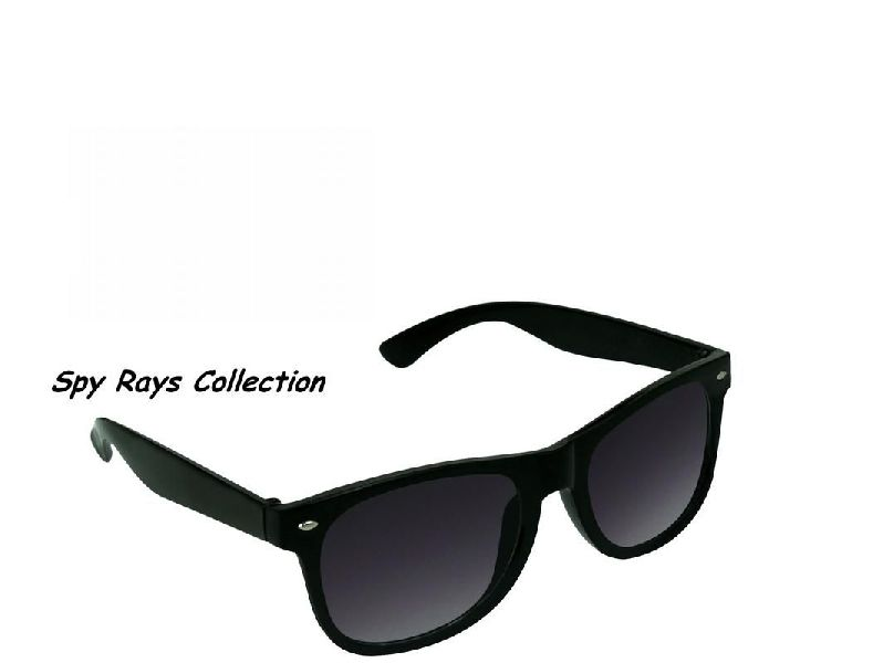 SR-4 Spy Rays Collection Sunglasses