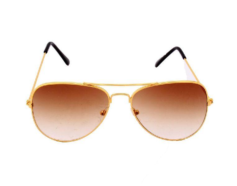 SR-11 Spy Rays Collection Sunglasses