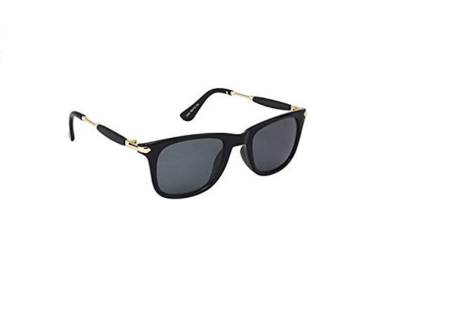 SR-26 Spy Rays Collection Sunglasses