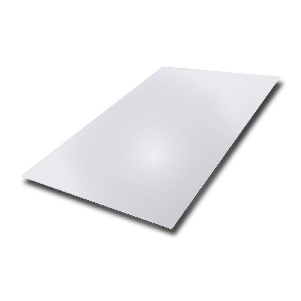 Stainless Steel Rectangular Sheets