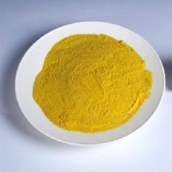 Gold Chloride 12.5 %
