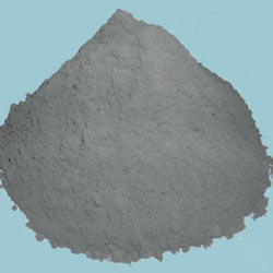 Indium Nitrate Powder
