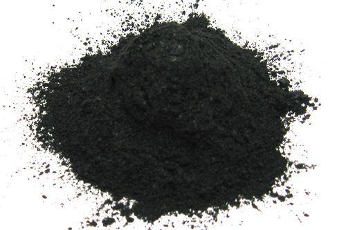 Iridium Trichloride Powder