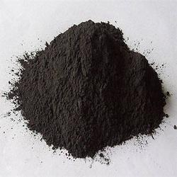 Palladium 10% on Alumina
