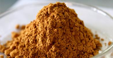 Palladium Sulphate Powder