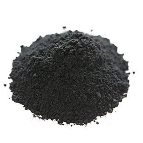 Platinum Chloride 40% Pt