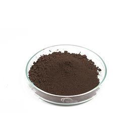 Potassium Iodoplatinate Powder