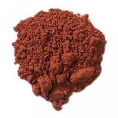 Silver Chromate Powder