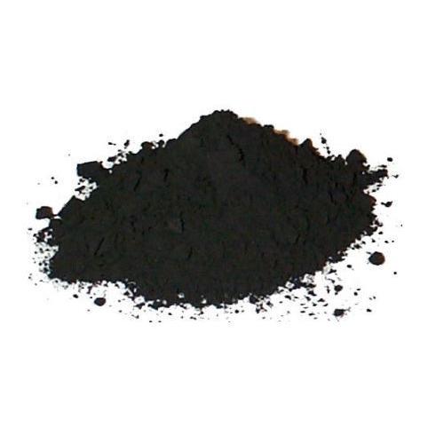 Silver Oxide Powder