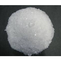 Silver Sulphate LR