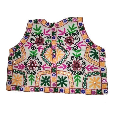 Ladies Trendy Colorful Koti