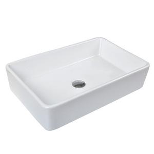 Ceramic Sanitary Sink