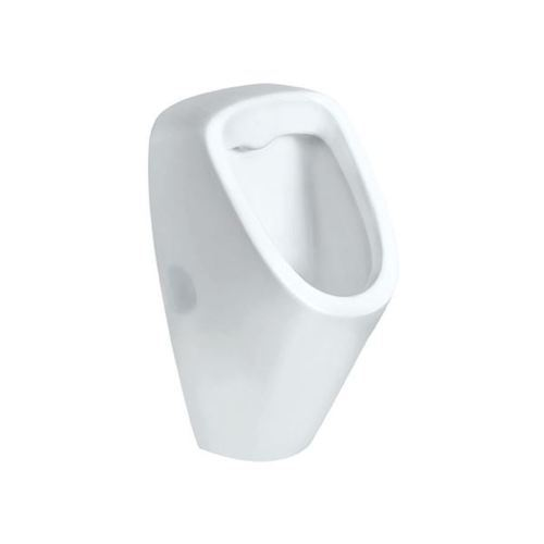 Ceramic Wall Urinal