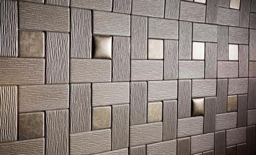 Glossy Ceramic Wall Tiles