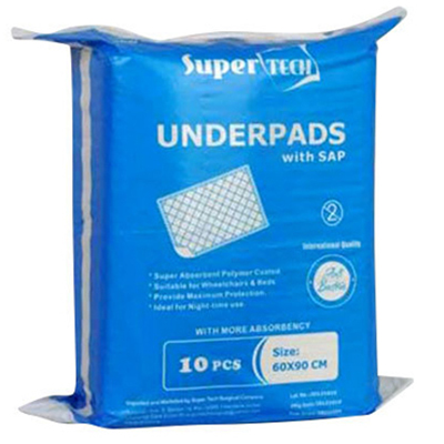 Adult Underpads